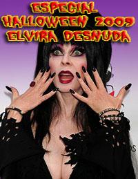 Feliz Noche de Brujas -2009- Happy Halloween