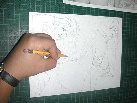 dibujando3