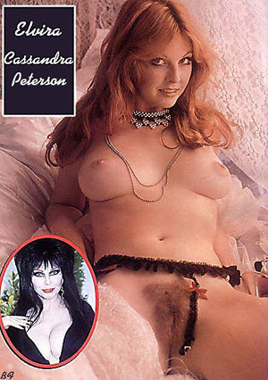 Cassandra-Peterson-(Elvira)200672214204952030