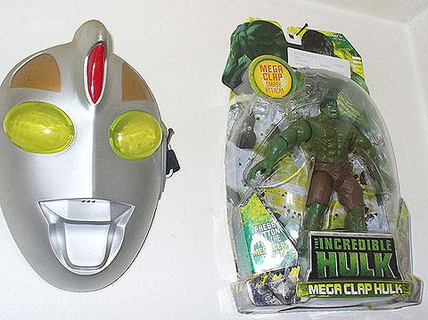 ultraman-hulk